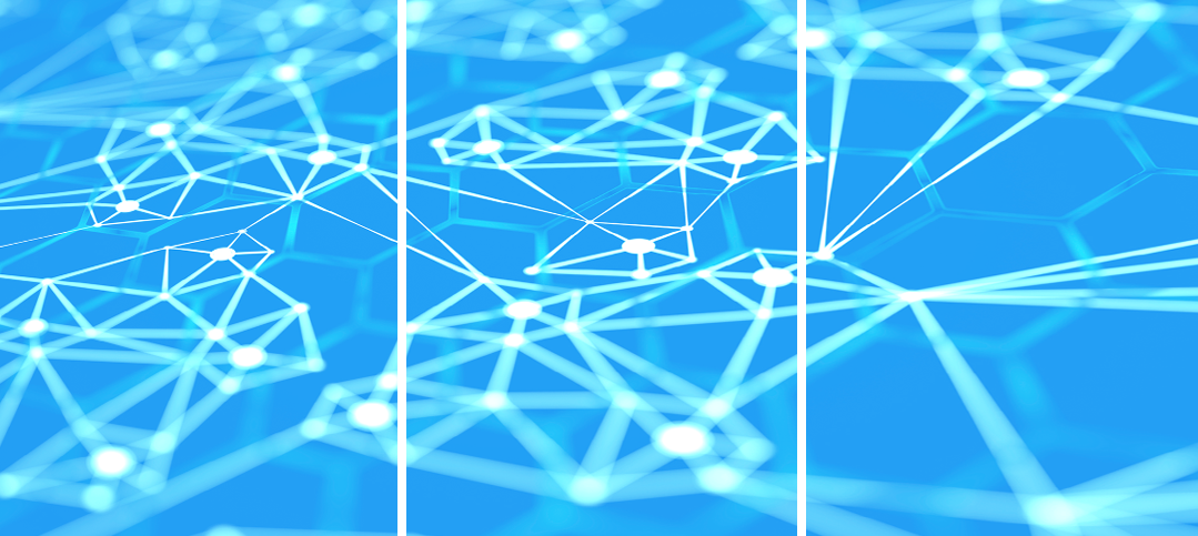 Network page header image